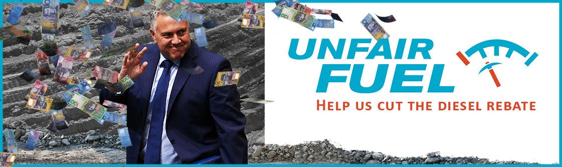 donation-banner-diesel-rebate.jpg