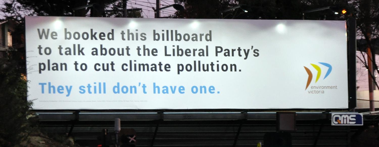 Deakin-electorate-billboard-at-night-NB-banner.jpg