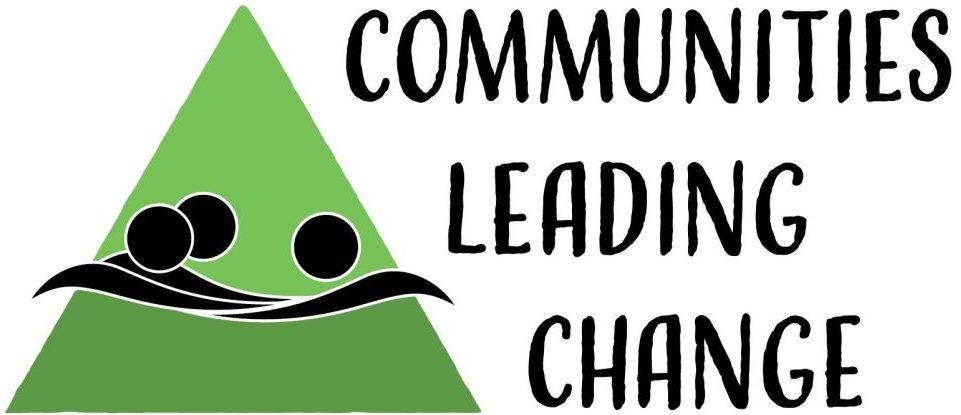 Communities Leading Change