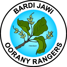 badge-oorany-rangers.png
