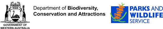 Department_of_Biodiveristy_and_Conservation.png