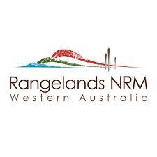Rangelands_NRM.jpg