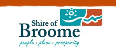 Broome_Shire_logo.jpg