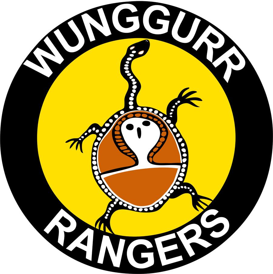 Wunggurr_Logo_for_Sam_900x900.jpg
