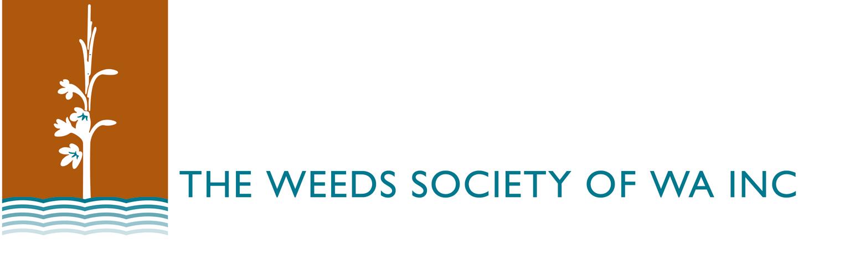 Logo_WSWA.JPG