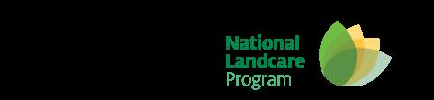 nlp-logo-cmyk_2.png