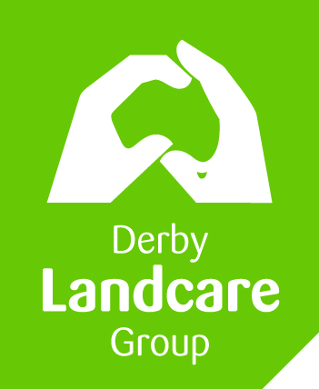 Derby_Landcare_Group_logo.jpg