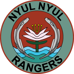 badge-nyulnyul-rangers_(1).png