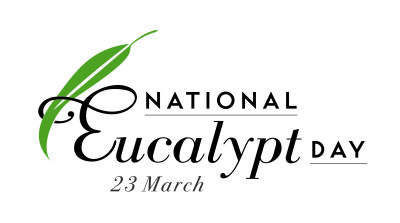 National-Eucalypt-Day-FINAL-LOGO-02-400x223.jpg