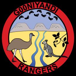 badge-gooniyandi-rangers.png