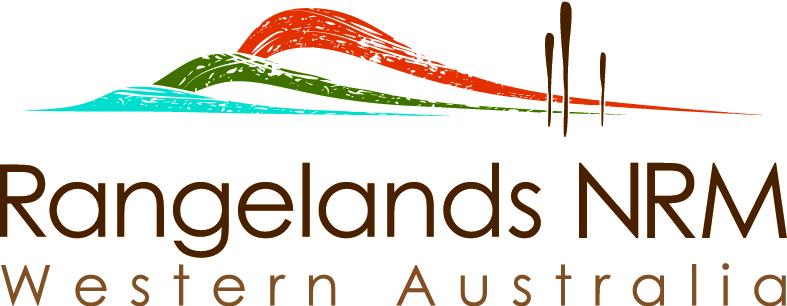 Rangelands_Logo.jpg