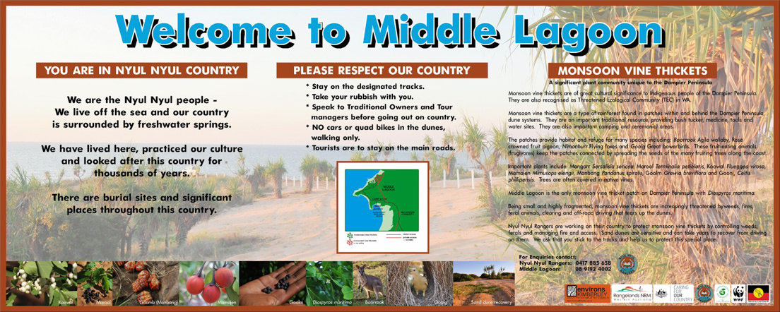 Welcome_to_Middle_Lagoon_Sign-1.jpg