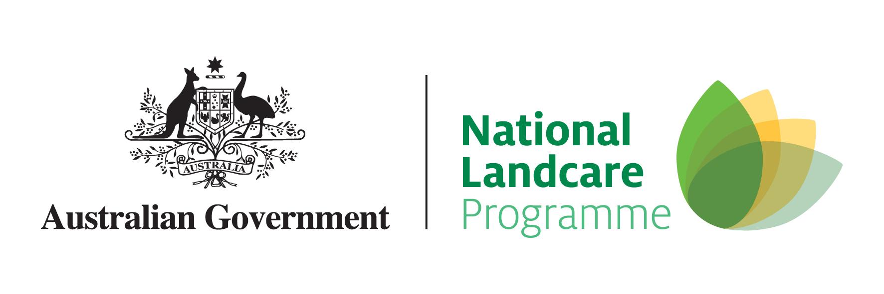 National_Landcare_logo-rgb.jpg