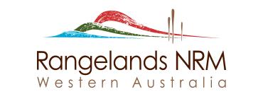 rangelands_(1).png