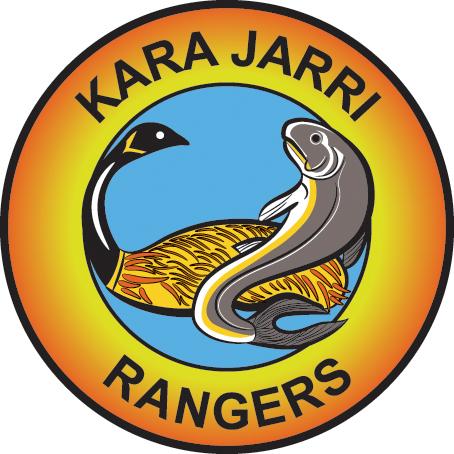 Karajarri_Rangers_NEW_logo_(3).jpg