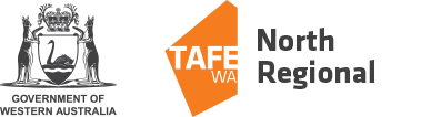 North_regional_tafe_(1).png