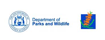 DPAW-logo.png