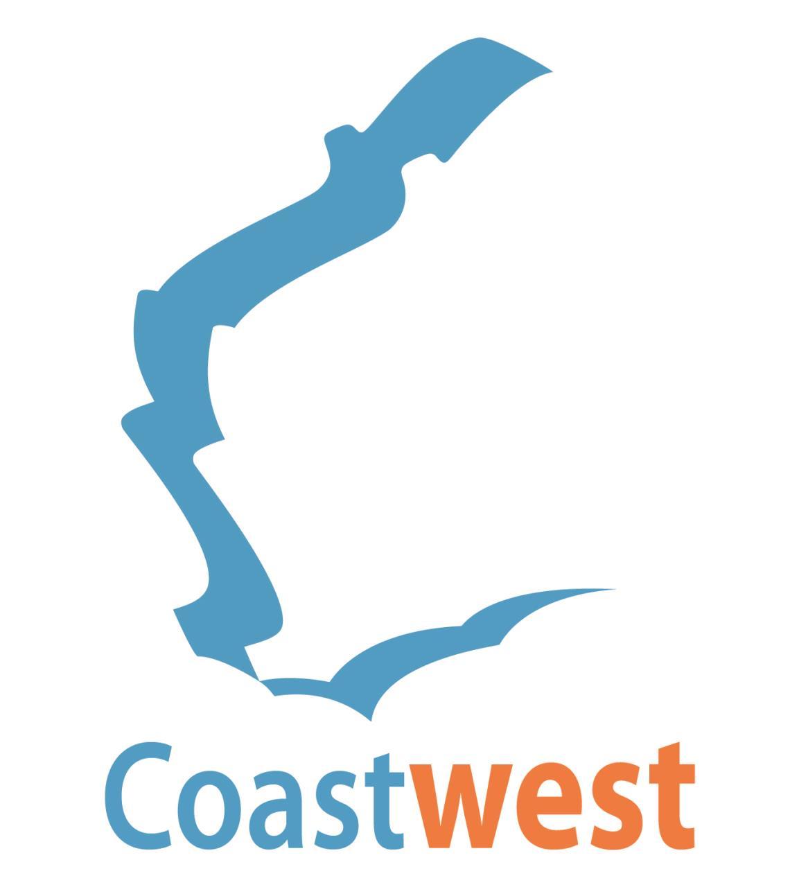 Coastwest.jpg