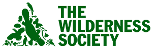 The_Wilderness_Society.png