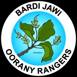Bardi_Jawi_Oorany_Rangers.png