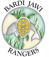 Bardi_Jawi_Rangers.jpg