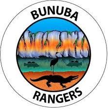 Bunuba_Rangers.jpg