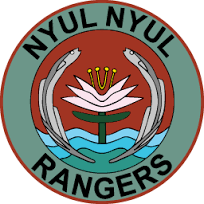 Nyul_Nyul_Rangers.png