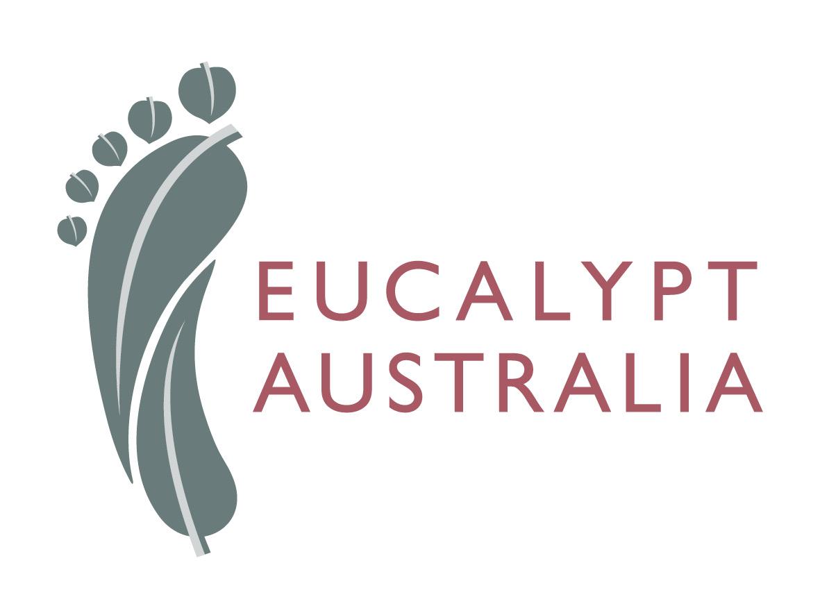 eucalypt_australia.jpg