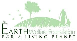 earth_welfare_foundation_2.jpeg