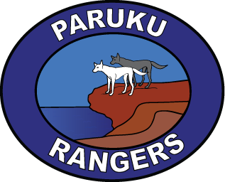 Paruku_Rangers.png