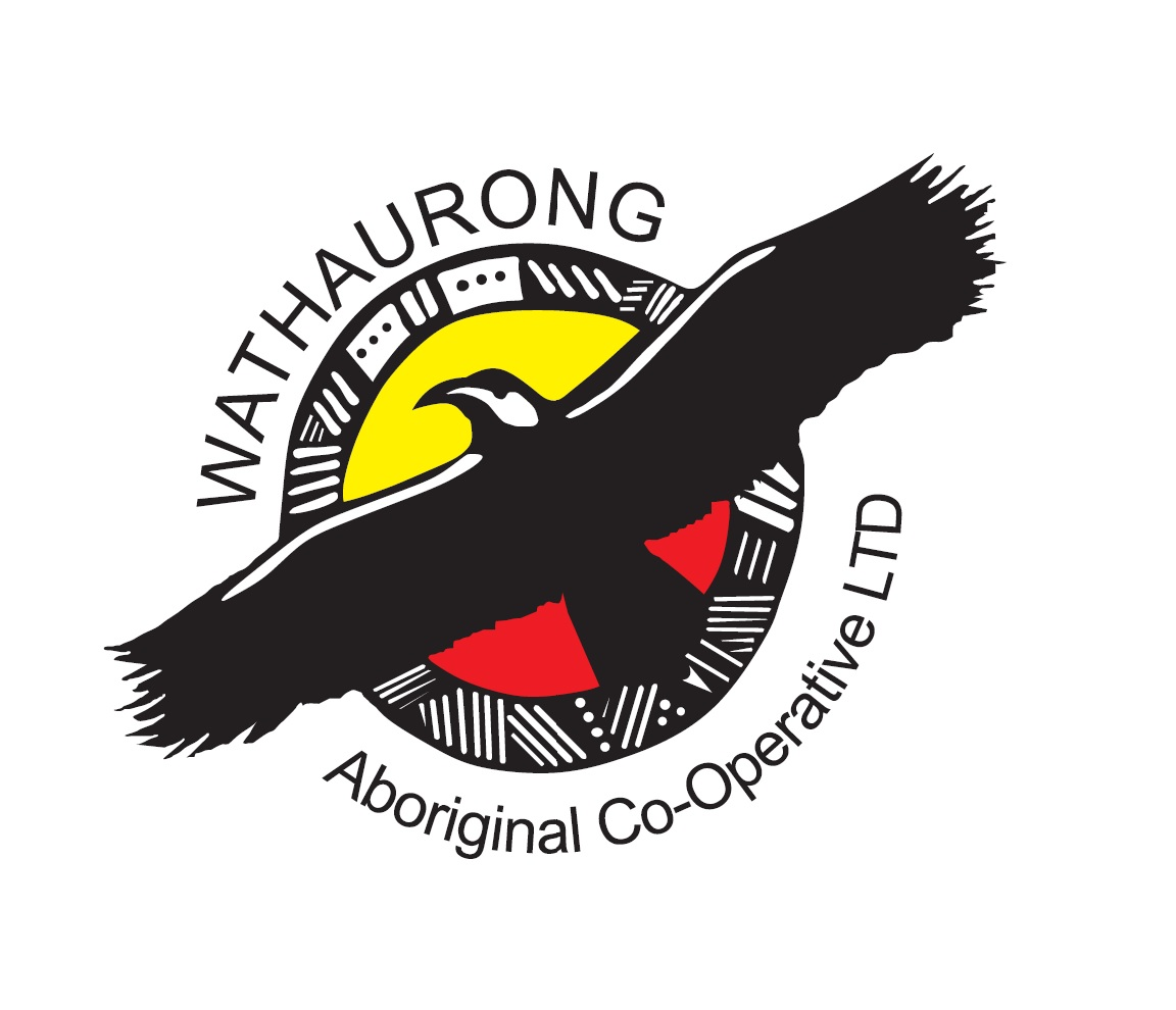 Wathaurong_Aboriginal_Corporation.jpg