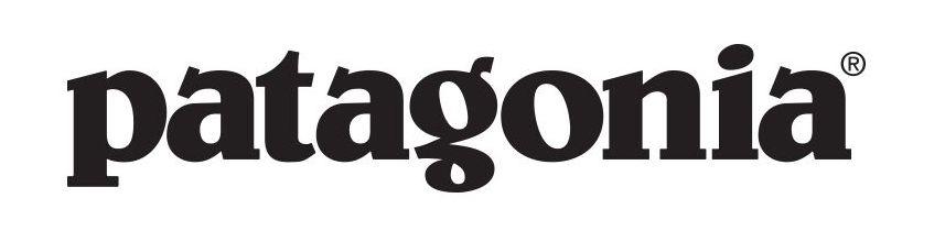 Patagonia_Word_Logo_Square_1_.jpg