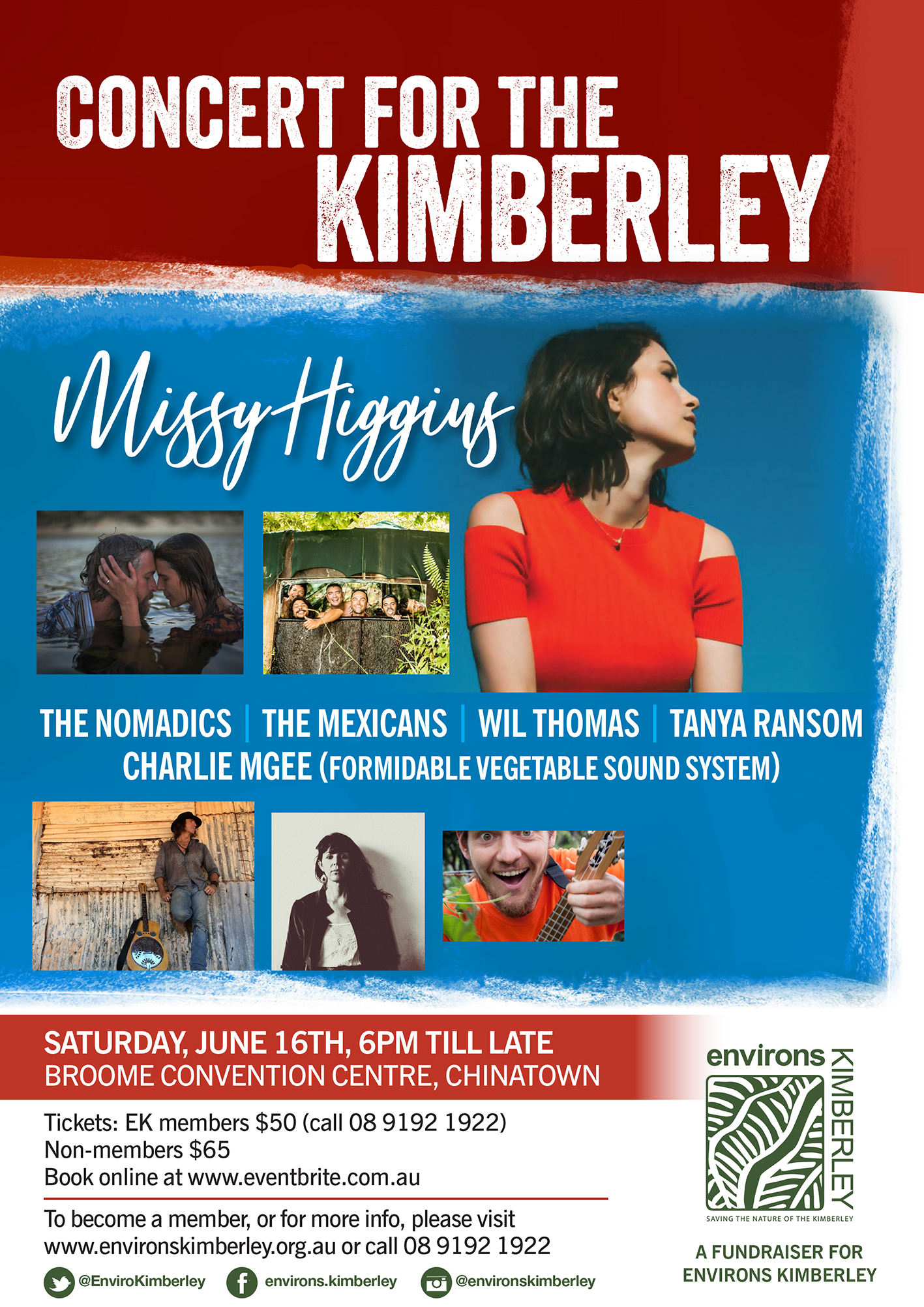 Concert_for_the_Kimberley_2018_with_Missy_Higgins_-_small_format_poster.jpg