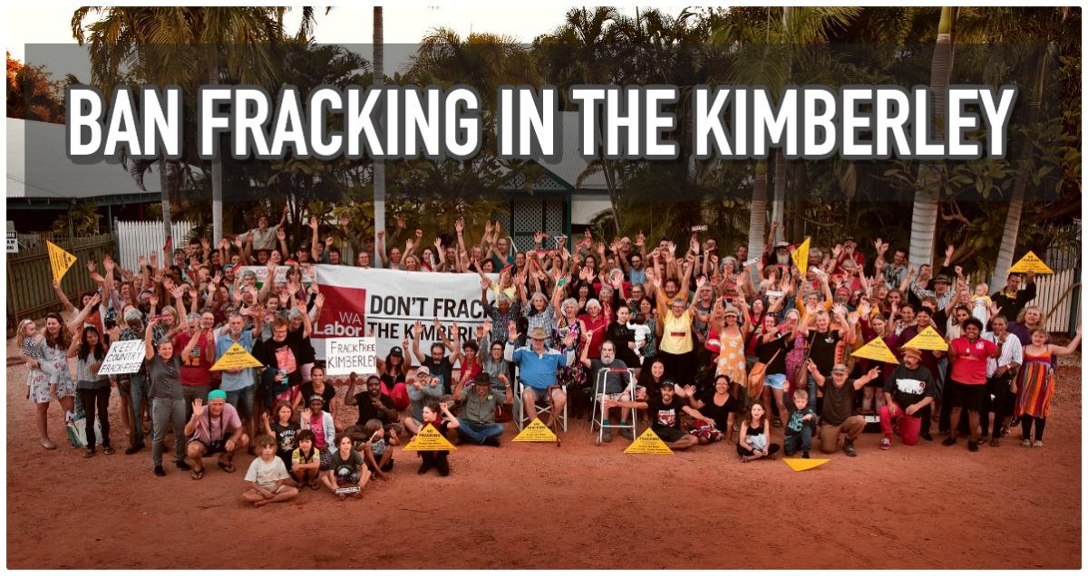 ban_fracking_kimberley_FB.jpg