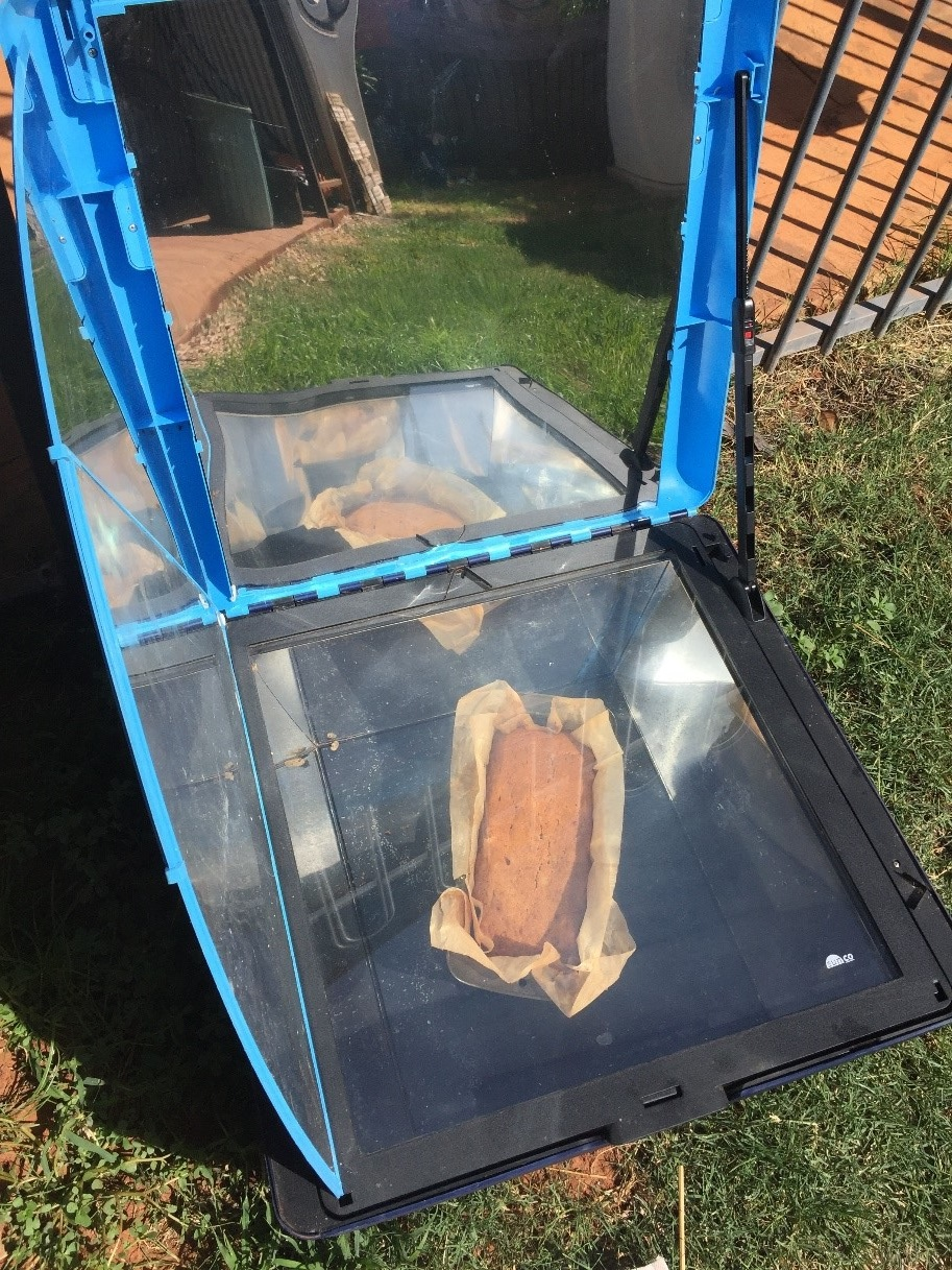 solar_oven.jpg