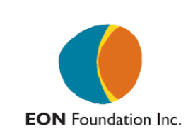 eon_foundation.jpg