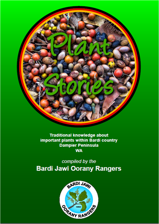 Plant-stories-cover-pic2.png
