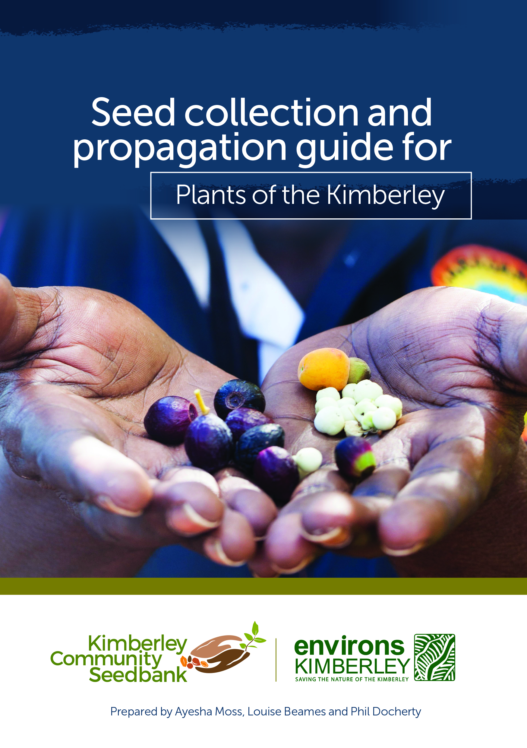 Seed_Prop_Guide_COVER.jpg