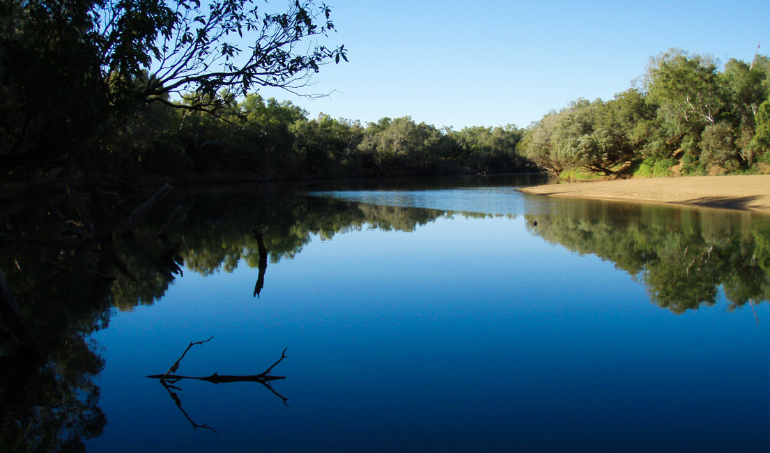 Fitzroy_River_content_image_2-1.jpg