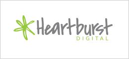 heartburst-digital.png