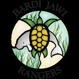 badge-bardijawi-rangers_(1).png