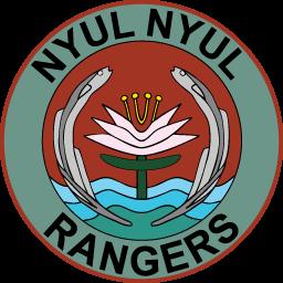 Nyul_Nyul_logo.png