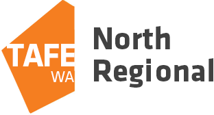 North_Regional_Tafe.png