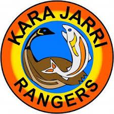 Karajarri_logo.jpg