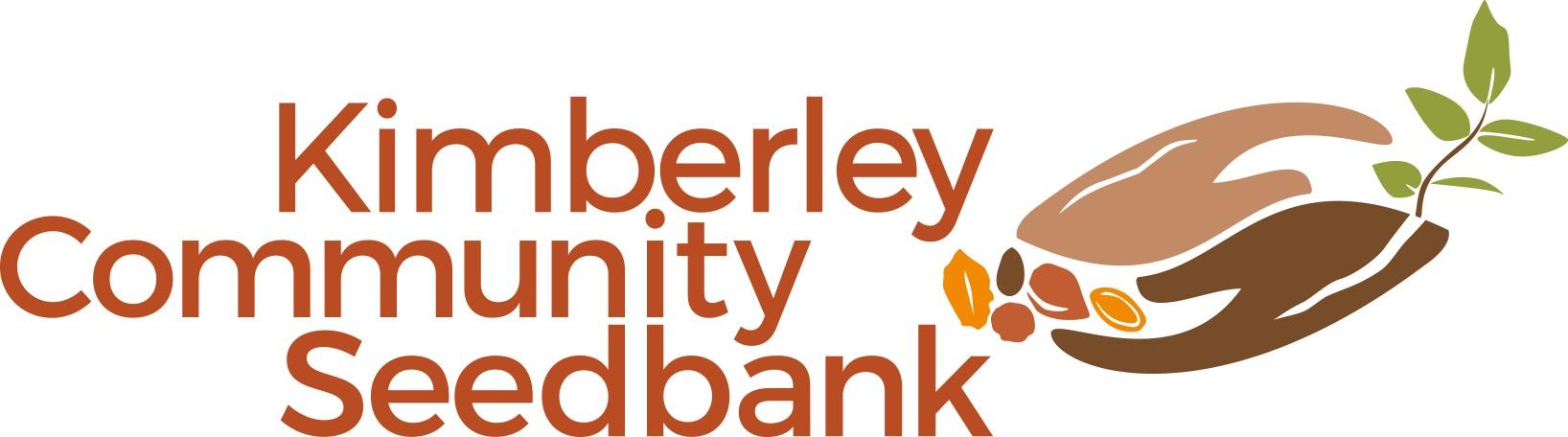 seedbank-logo.jpg