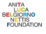 Belgiorno-_Nettis_Foundation..png