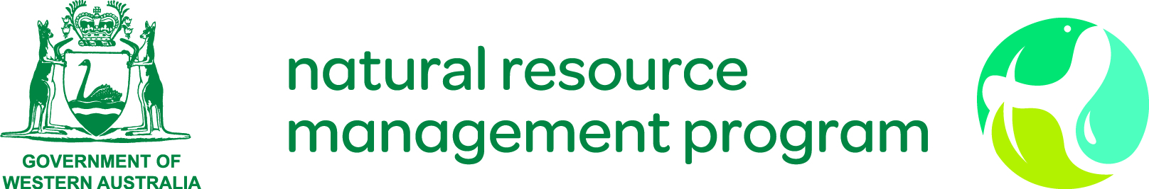 wa_gov_nrmp_logo.jpg