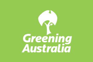 Greening_Australia.png