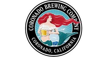 brewing-coronado.png