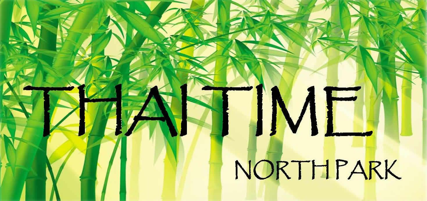 Thai_Time_Logo-np.jpg